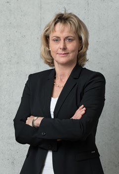 Karin Looser